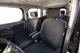 kia cube interior 2013 nissan cube reviews and rating motor trend