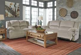 toletta 2 seat reclining sofa granite ruckers furniture