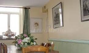 chambre hote bruges bed and bruges chambre d hote bruges arrondissement de bruges