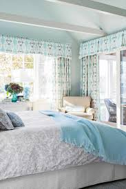 home interior design bedroom for bedrooms design ideas for bedrooms with furniture