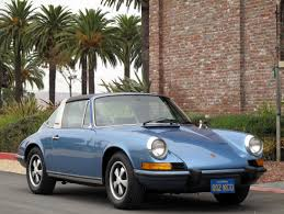 classic convertible porsche classic porsche 911 for sale we u0027ll buy your porsche 911