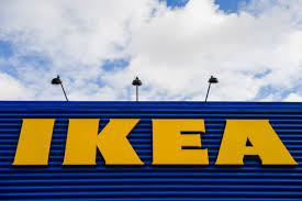 Online Shopping In India Cash On Delivery Furniture Ikea Has A New Ceo Jesper Brodin