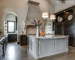 kitchen amazing extraordinary ventilation system range hood cheap
