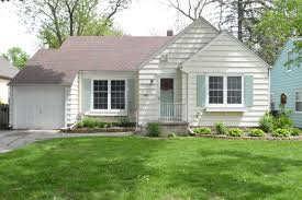 paint visualizer lowes ranch style homes exterior makeover what