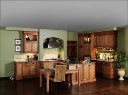 kitchen kitchen cabinet warehouse cabet prefabricated kitchen