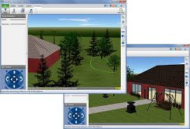 home design computer programs dreamplan home design software