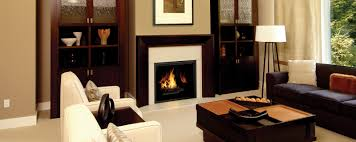 fireplace unlimited vancouver 28 images fireplaces unlimited