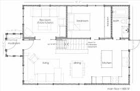 large master bathroom floor plans large bathroom layout bathroom layouts flooring master floor