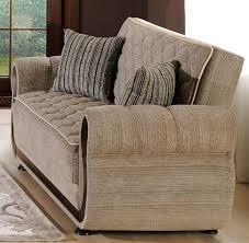 Argos Garden Furniture Argos 2 Pc Living Room Set Zilkade Light Brown D2d Furniture Store