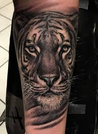 521 best tattoo ideas images on pinterest tattoo ideas tattoo