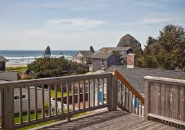 vacation rentals oregon coast cannon beach chamber of commerce