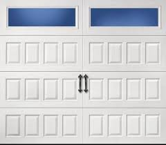188 best carlson garage door repair images on pinterest eden