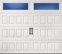 188 best carlson garage door repair images on pinterest eden