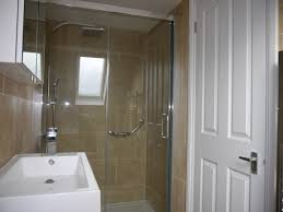 Shower Rooms by Loft Bathrooms U0026 Shower Rooms Goldhawk Lofts