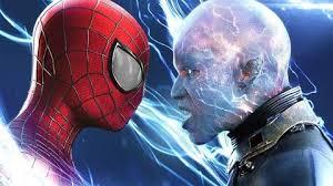 ranking spider man movies ign
