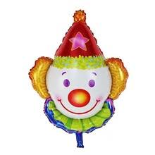 clown baloons compare prices on clown supplies balloons online shopping buy low