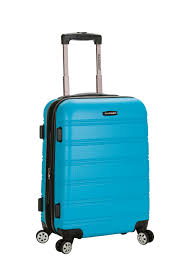 carry on luggage 22 x 14 x 9