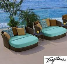 poolside furniture ideas patioline hot tubs patio and more patioline on pinterest