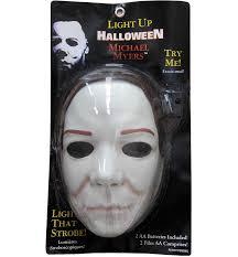 purge masks halloween city thriller 31daysofgrime digitaldeathandgrime michaeljackson 77