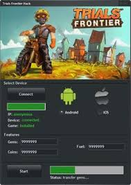 engine android no root liveliness throwdown tqfc hack mod apk no root free