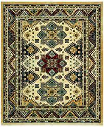 km home signature nomad kazak area rug created for macy u0027s rugs