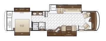 flooring plans floor plan options newmar