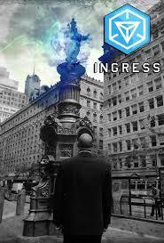ingress hacked apk ingress for android free ingress apk mob org
