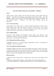 Night Auditor Job Description Resume by Hotel Night Auditor Job Description Resume Contegri Com