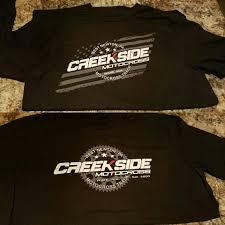 where can i ride my motocross bike creekside motocross home facebook