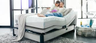 houston mattress store and sleep experts mattresses for less