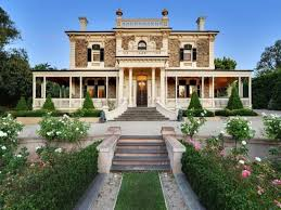 victorian house style tips for small victorian houses design house style design classic
