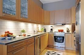 design dilemma are honey oak cabinets so bad home design find