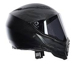agv motocross helmets agv ax 8 carbon motorcycle gear pinterest motorcycle