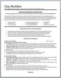 Military Resume Examples For Civilian by Plain Divider Cv Pinterest