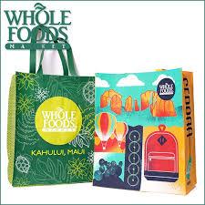 eco bag the usa surf rakuten global market whole foods market eco bag