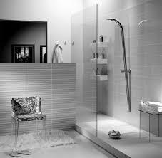 design bathrooms design bathrooms small space astonish modern small bathroom design