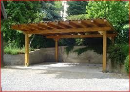 preventivo tettoia in legno preventivo tettoia legno a agrigento habitissimo