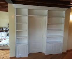 Librerie Divisorie Ikea by Librerie Divisorie Con Porta Avec Dividere Cucina E Soggiorno Idee