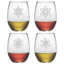 wine glass gifts wine glasses at premier home gifts