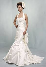 bridal shops edinburgh 106 best wedding dresses etc images on wedding frocks
