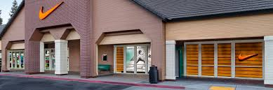 Vacaville Outlets Map Nike Factory Store Vacaville Vacaville Ca Nike Com