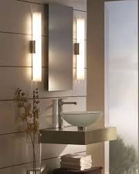 vanity lighting hgtv beauteous bathroom ideas houzz breathingdeeply