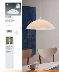 chambre post ieure de l oeil eglo lighting catalogue 2016 17 by kes lighting issuu