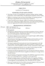Appropriate Resume Format Proper Resume Resume Badak