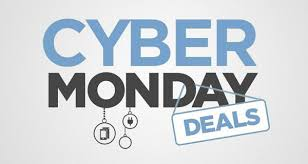 best laptop deals cyber monday black friday black friday week sets records and cyber monday could follow suit