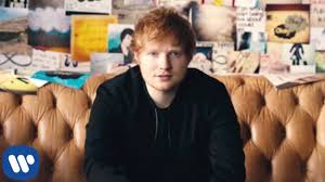 free download mp3 ed sheeran the fault in our stars ed sheeran all of the stars official video youtube