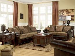 living room elegant living room furniture sets living room