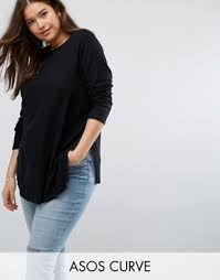 best black friday deals for young womens clothing plus size clothing plus size fashion for women asos