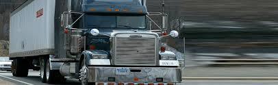 joint fleet maintenance manual kirk u0027s truck service inc expert truck and fleet repair corpus