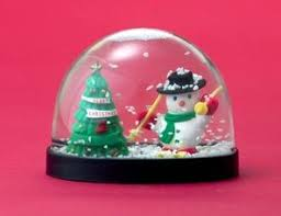 travel snow globes tsa will likely just say no seattle
